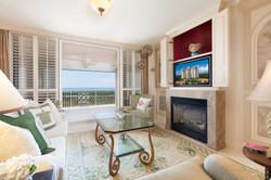 Pelican Bay High-Rise $2,015,000