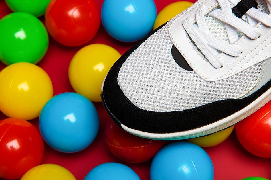 SN Shoes 6.jpg