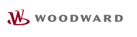 Woodward.PNG
