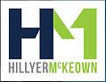 Hillyer Mckeown.PNG