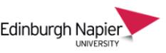 Napier University Logo.PNG