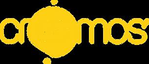 Creamos_Logo.png
