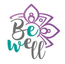logo_bewell_color.png
