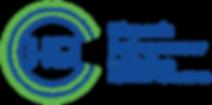 HEI-logo.png