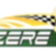 ASA-LOZERE-logo.jpg