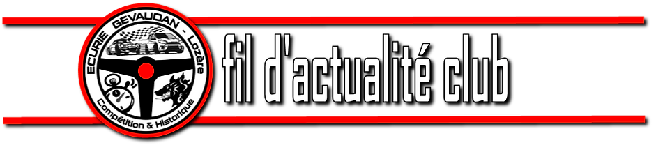 2021 Fil Actualité Club.png