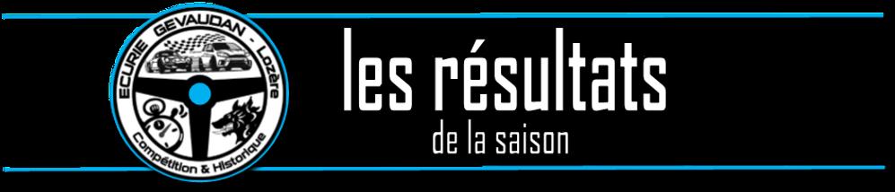 site-résultats saison.png