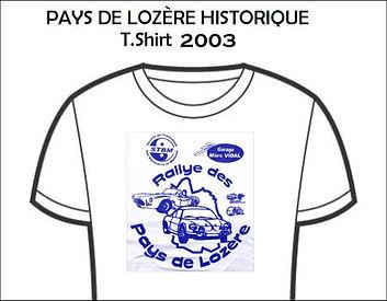 TshirtPLH2003.JPG