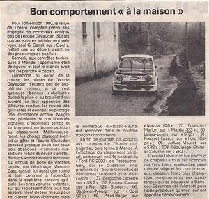 1980- (Bon comportement à la maison).jpg