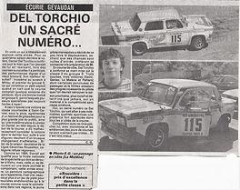 1985- (Un sacré numéro).jpg