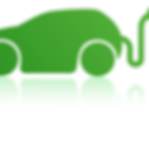 green_car_adapter_icon.png