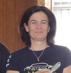 Arnal--Valerie.jpg