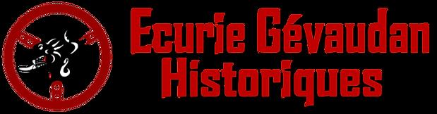 les- Ecurie G Historiques.png