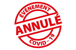 Evenement-annulé-Covid-web_copie.png