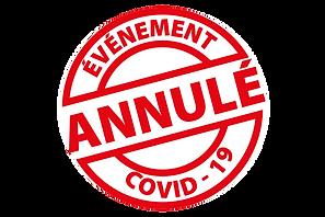 Evenement-annulé-Covid-web_copie.png