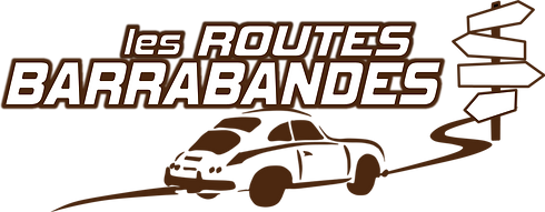 routes barrabandes logo.png