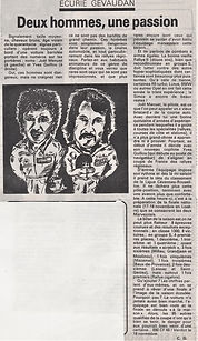 1984-(deux hommes,une passion).jpg
