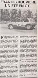 1987- (Rouvière, un été en GT).jpg