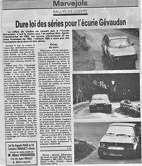 1984- (Dure loi des séries...).jpg