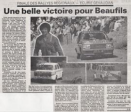 1984-(Belle victoire pour Beaufils).jpg