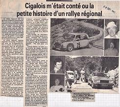 1983-(Cigalois m'était conté).jpg