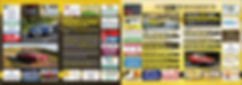 Programme20192.jpg