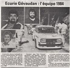 1984- (L'équipe 1984).jpg