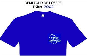 TshirtPLH2002.JPG