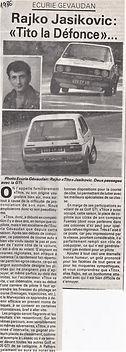 1986- (Tito la Défonce).jpg