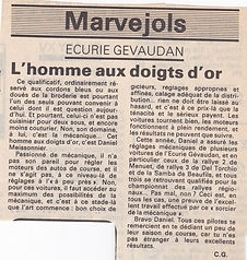 1984-( L'homme aux doigts d'Or).jpg