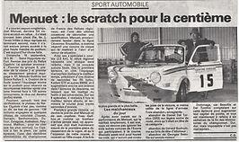 1984-(Menuet le scratch pour la 100e).jp