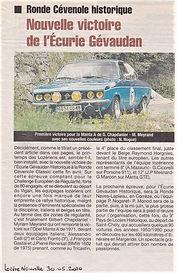 2010 Ronde Cevenole.jpg