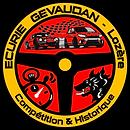 EcurieGevaudan(Ancien-REVISITÉ).png