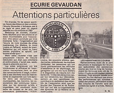 1983-(Attentions particulières).jpg