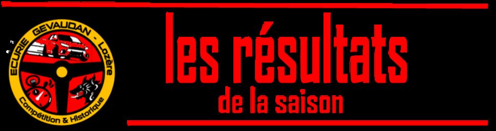 siteEG_-_Les_résultats_de_la_saison.png
