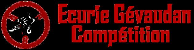 les- ecurie G Competition.png