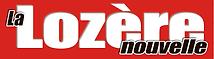 Lozere Nouvelle Logo.png