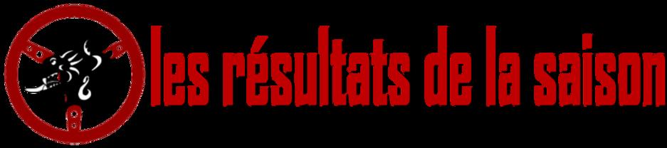 les-résultats_de_la_saison.png