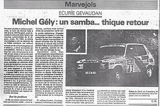 1986- (Samba..tique retour).jpg