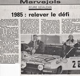 1985-(relever le défi).jpg