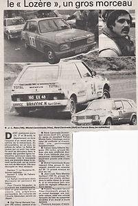 1985- (Rallye de Lozère).jpg
