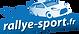 rallye sport.png