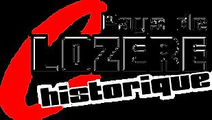 PAYS DE LOZERE HISTORIQUE (logo).png
