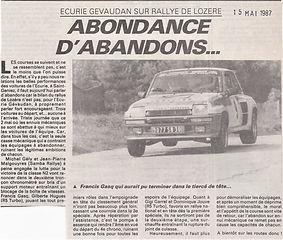1987- (Lozère, abondance d'abandons).jpg