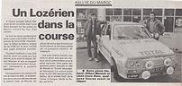 1985- (Rallye du Maroc).jpg