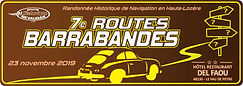 Copie de Barrabandes-2019-plaque.jpg