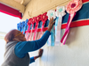 Diamond Jubilee Horse Show Results