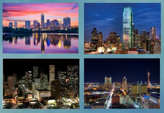4 Cities.JPG