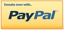 paypal_button1-416x200.jpg