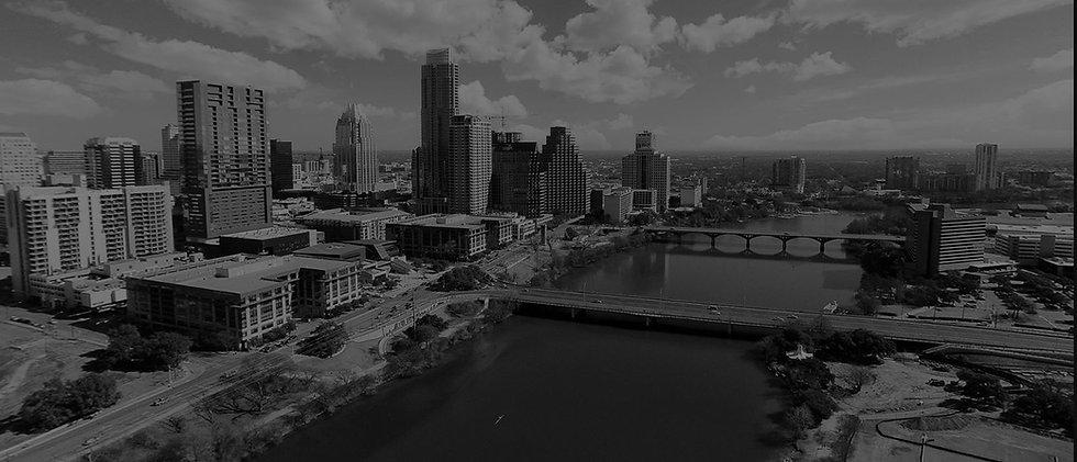 Austin Skyline Header.JPG